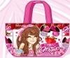Minmie Shopping Bag 1