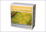 Cellular Essentials