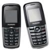 """Mobile Phone """"Huawei C260e"""" -"""