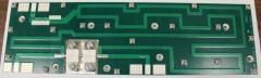 Combiner 3600W PCB