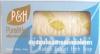 Radish Extract Herb Soap