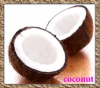 Thailand Coconut Oil