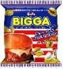 Bigga Chicken Burger Super Spicy