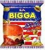 Bigga Chicken Burger Super Spicy