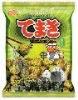 Temaki Corn Snack Seaweed Flavor Namata Brand