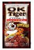 Cereal Chocolate Flavor OK Tiger Brand