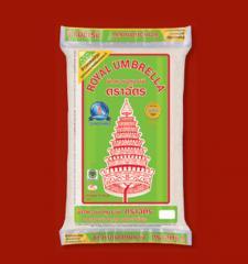 Patum Rice