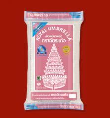Chatkaew sticky rice