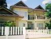 House in Hua Thailand