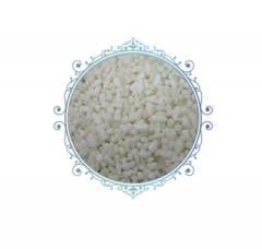 Thai white glutinous broken rice