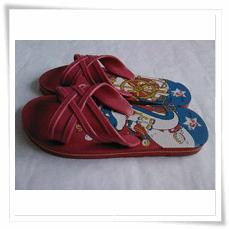Kids' Sandals Printed