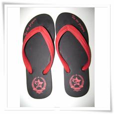Thai rubber  Ladies sandals
