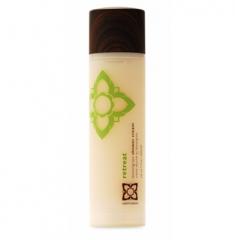 Lemongrass Shower Cream