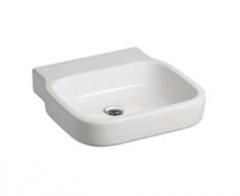 Wash Basin WP-F627