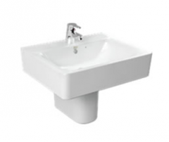 Wash Basin TF-0550/0740