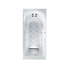 Bathtub TF-70224100