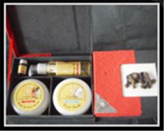 Spa Gift set  SPA-001