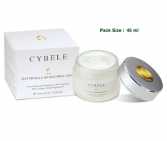 Bust and Body Firming Cream