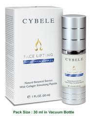 Face Lifting Cream : Trimoist Hydrocomplex