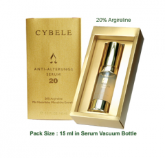 Aging Defence Serum