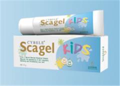 Scagel - Caring for Kids