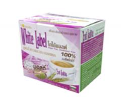 Goldenlife White Label Cocoa