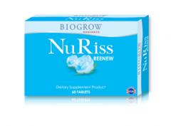 NuRiss Reenew