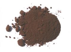 Blue lotus 20X extract powder 50g.