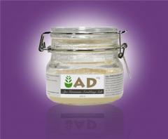 Spa Geranium Scrubbing Salt
