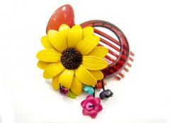GC-048 