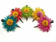 GC-050   Hair accessories