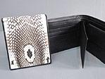 Natural Leather Belts