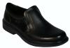 Comfort Shoe Model NO. : 3201
