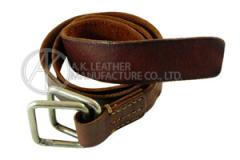 Leather Belt-Men02