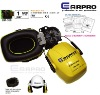 EARPRO professional in ear protection
