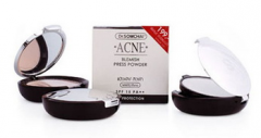 ACNE Blemish Press Powder