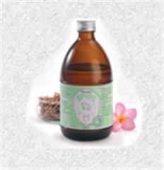 NewSky Body Skin Care Oil