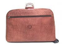 Luggage & Briefcase