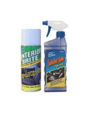Interior Trigger Spray Brite