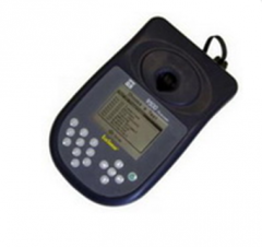 YSI 9300/9500 Photometer.
