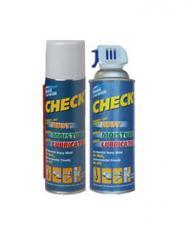 Spray moisture versatile