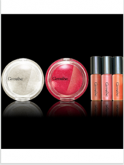 Glamorous Collezione Lip Gloss Series Set