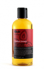 SPA HERITAGE, ARABIAN SERENITY Body Cleansing Oil