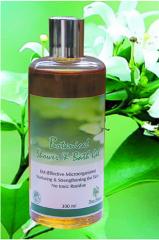 Botanical Shower & Bath Gel