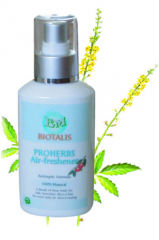 EM-Air-fresh Proherbs Anticeptic