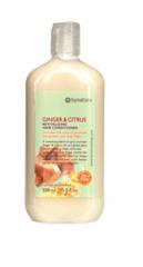 Ginger & Citrus Hair Conditioner