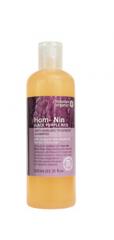 Hom-nin Anti-Hairloss Treatment Shampoo