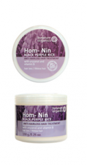 Hom-nin Anti-Hairloss Hair Treatment