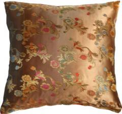 Cushion & Cushion Filler