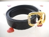 BL-0101 Leather Belt